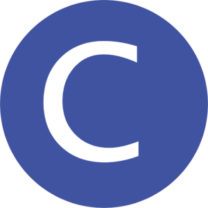 CODOPLEX